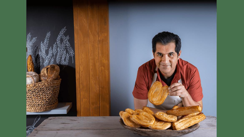 Lo mejor de la panadería mexicana llega a El Gourmet con «Como pan caliente»