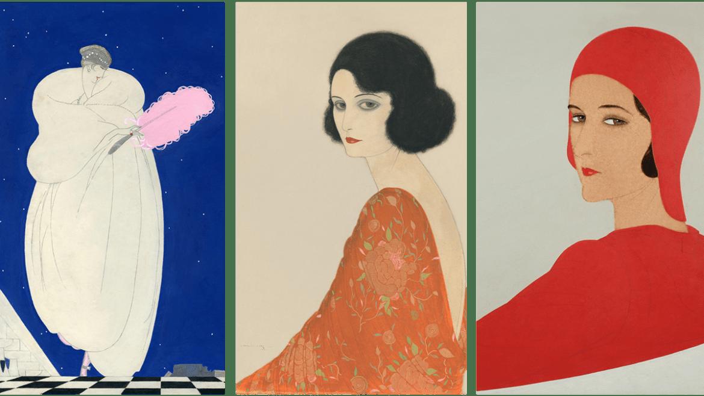 El Museo del Grabado ICPNA recibe serigrafías de Reynaldo Luza