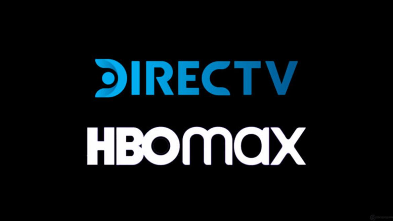 Suscriptores de DIRECTV GO tendrán HBO Max gratis por dos años