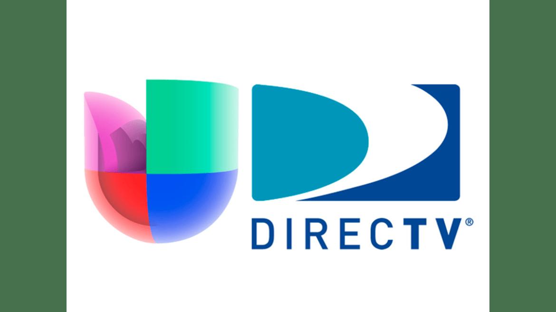 DIRECTV incorpora a Univisión en su grilla de programación