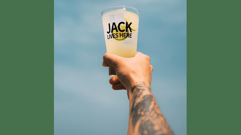 Tres cócteles para celebrar el Día Mundial del Whisky