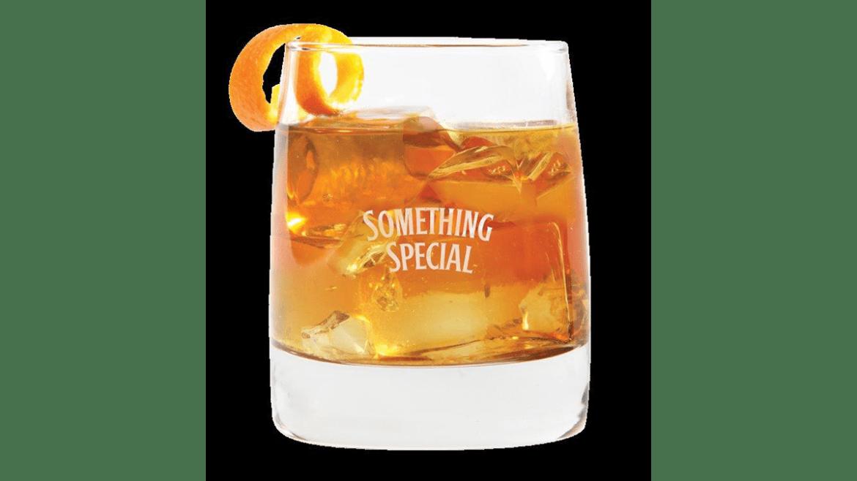 Dos clásicos para celebrar el Día Mundial del Whisky
