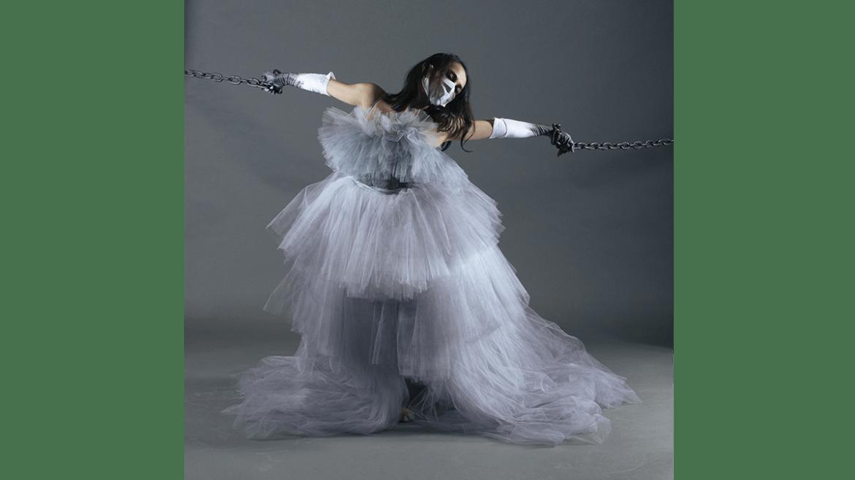 """Ballet Nacional del Perú inicia Temporada 2021 con presentación de """"Jóvenes Coreógrafos – Ballet Concierto"""""""