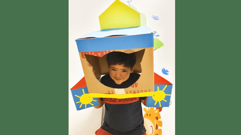 Talleres para niños y adolescentes en Maguey Teatro