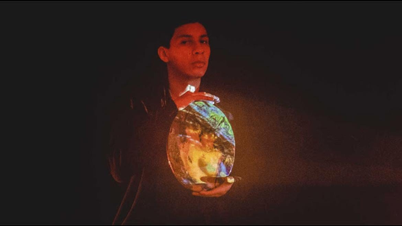 Alexander Goché lanza videoclip de «Transmutar»