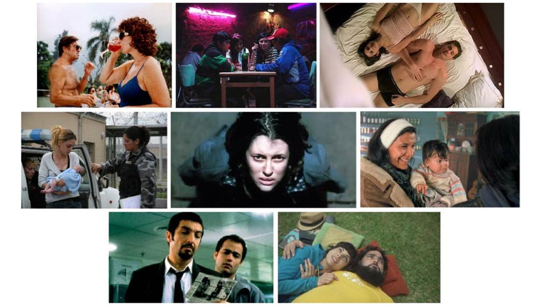 «Huellas del festival», ciclo de películas latinoamericanas de acceso libre