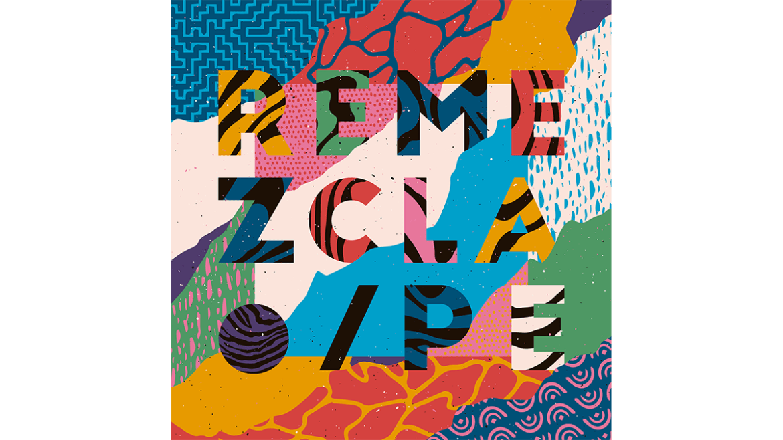 El disco «Remezcla/pe» es una celebración de intercambio cultural por el Bicentenario